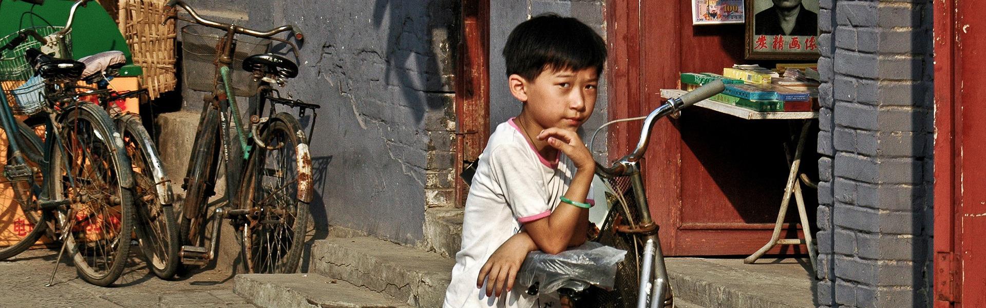 child-1983747_1920.jpg